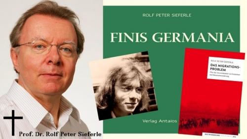 Finis-Germania-1024x576.jpg