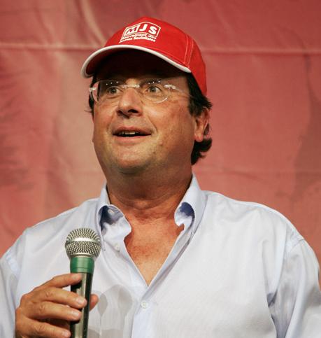 François-Hollande.png