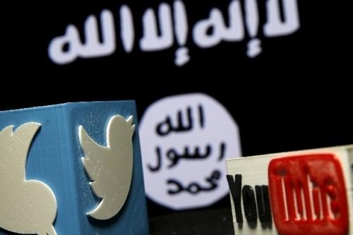 islamic-state-internet-access.jpg