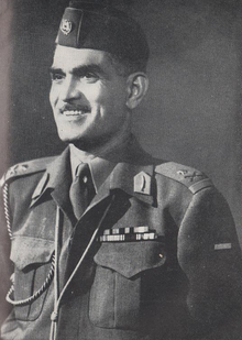 Qasim_in_uniform.png