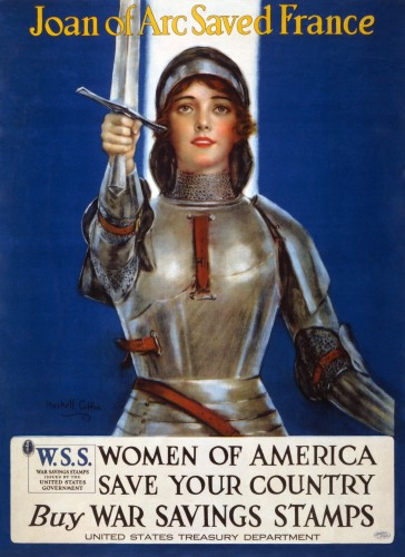 Joan_of_Arc_WWI_lithograph2.jpg