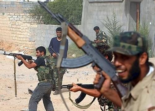 libye-milice.jpg