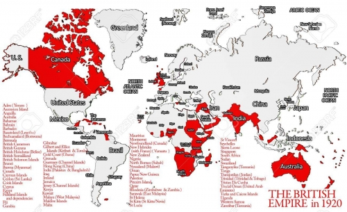 74172434-map-of-the-world-1920-british-empire-illustrated-in-gray-and-red-colors.jpg