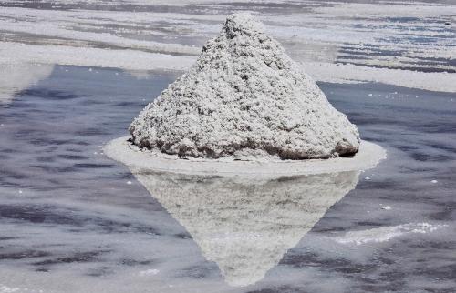 lithium2.jpg