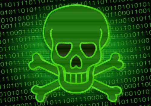 cyber-guerre13.jpg