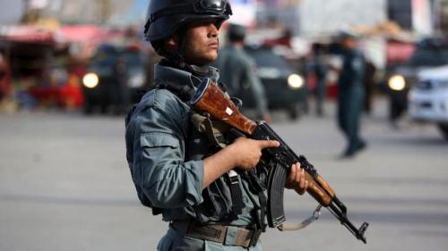explosion-in-Kabul1.jpg
