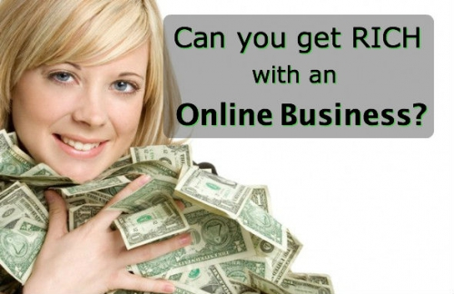 getting-rich-with-online-business.jpg