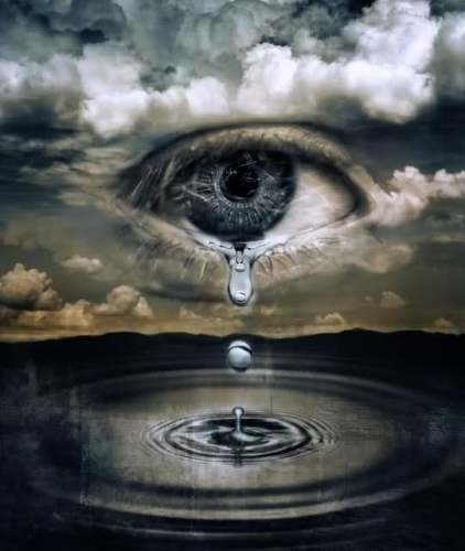 tranen.jpg