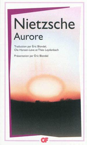 aurorefn.jpg