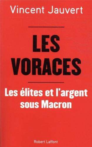 voraces-jauvert-5e2e7e99d967c.jpg