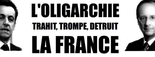 oligarchie-trahison.jpg