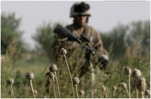 afghanistan-convois-lotan-russie-soumis-contr-L-CQ0kKC.jpeg