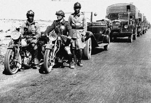 Troupes_de_l_Armee_du_Levant_Syrie_1941_-a2595.jpg