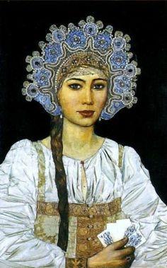 cc6c8f842261388f3256781f3fdbf65e--russian-beauty-russian-style.jpg