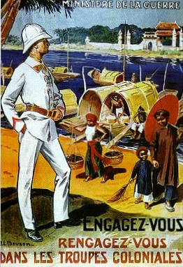 coloniales-affiche.jpg