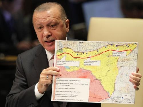 cover-r4x3w1000-5d8a3fe0752ed-erdogan-veut-des-armes-nucleaires-pour-tous-ou-pour.jpg
