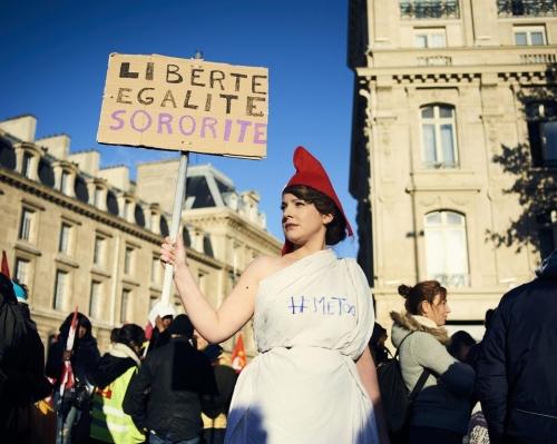 1162514-prodlibe-rassemblement-contre-les-violences-faites-aux-femmes.jpg