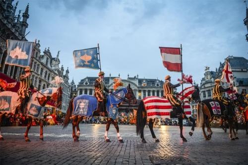 Ommegang-Carolus-V-Festival.jpg