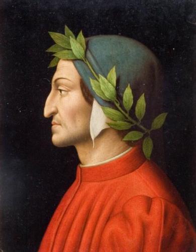 Dante-1.jpg