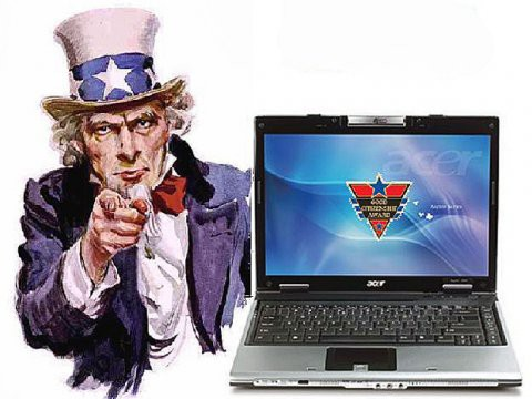 uncle-sam-internet.jpg