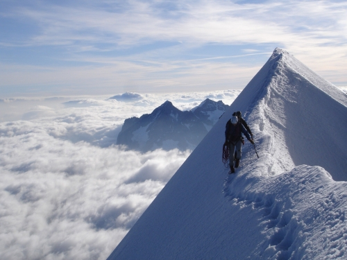 alpinisme-sommet.jpg