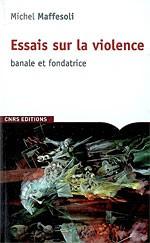 essai-sur-la-violence-banale.jpg