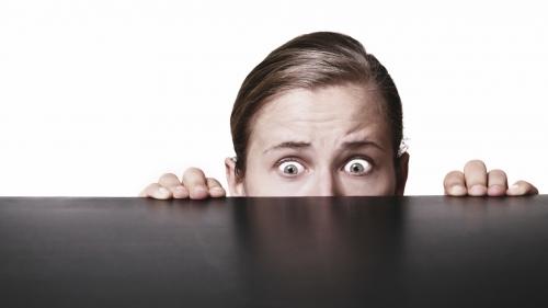 blemmophobie-peur-panique-du-regard-des-autres_b68ffc8d104c27df7feb0a1dc579699624cd69dd.jpg