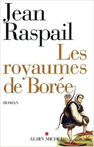 JR-Borée.jpg