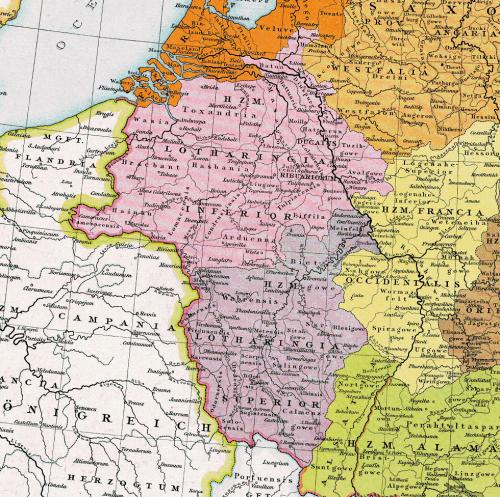 Herzogtum_Lothringen_1000.png