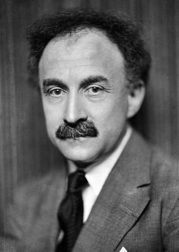Abel_Bonnard_(1883-1968).jpg
