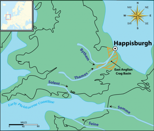 UK_Happisburgh_c._800000_BP_EN.svg.png