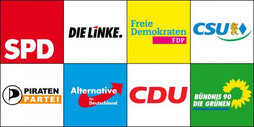 Parteien-bei-der-Bundestagswahl-2017-Mosaik-bundestagswahl-2017.com_-1.png