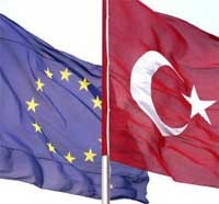 drapeau_euro_tur.jpg