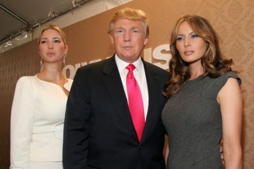 Donald+Trump+Ivanka+Trump+W+Lounge+Olympus+KYldo4yA_0_l.jpg