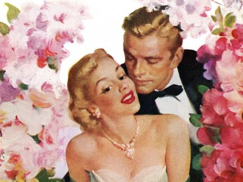 Valentin-le-retour-de-la-romance.jpg