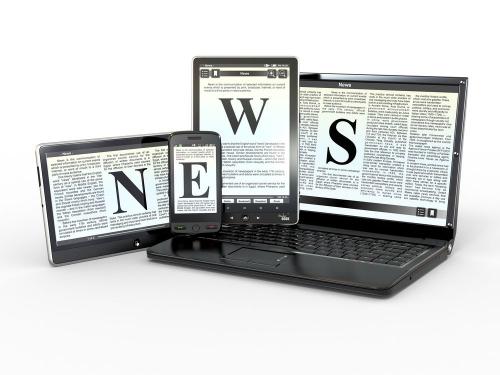 actualites-presse-editeurs-moteur.jpg