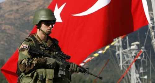 Turkish-Army-Exercise.jpg