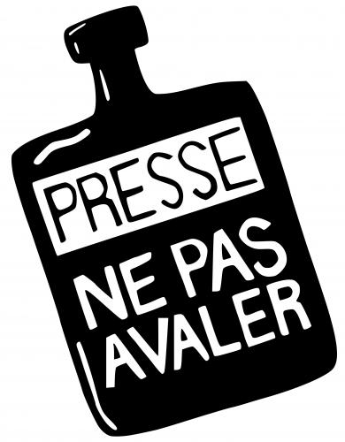 Presse_ne_pas_avaler_-_OpenClipart.svg_.png