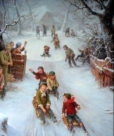 winter-painting-winter-art.jpg