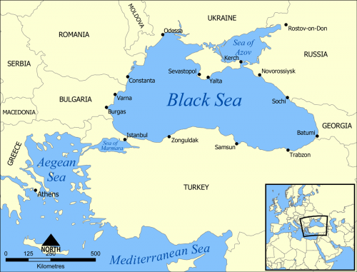 Black_Sea_map.png