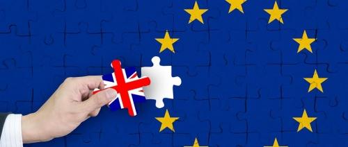 brexit---bild--19982972.jpg