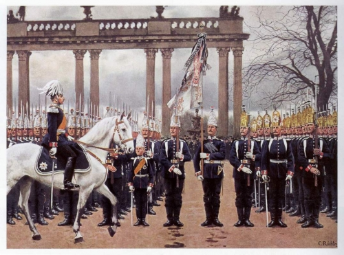 Parade_1894.JPG