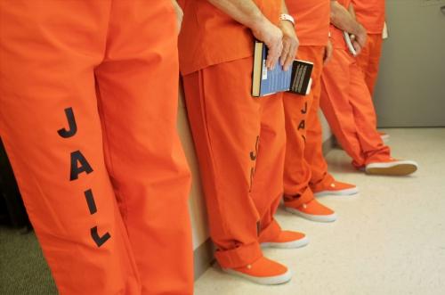 PRISON-INMATES-ORANGE-facebook.jpg