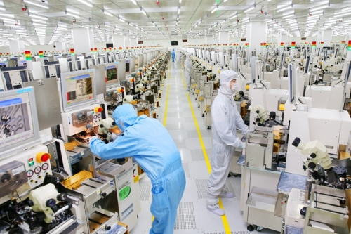 Chip-package-assembly-line.jpg
