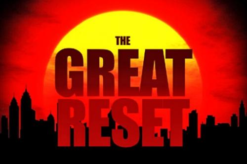 the-great-reset.jpg