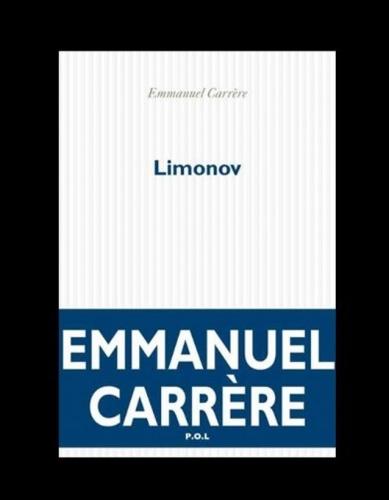Limonov-d-Emmanuel-Carrere-Pol.jpg