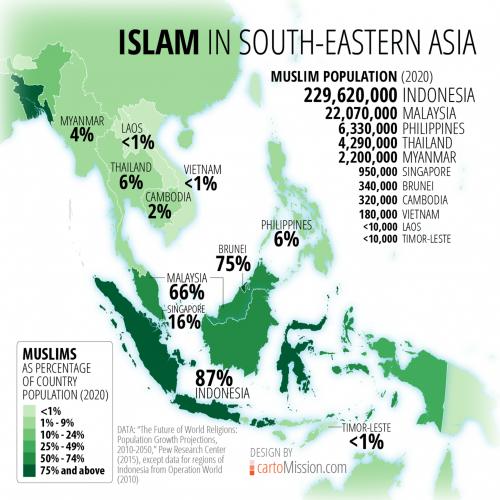 Islam_in_Asia_islam_asia_southeastern_1500px_40x40_.tif1.png