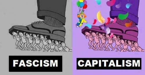 fascisme-capitalisme.jpg
