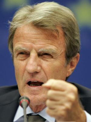 Bernard-Kouchner.jpg