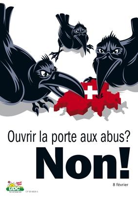 Suisse UDC.jpg